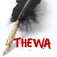 thewa200